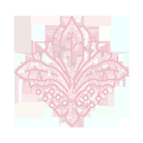 Logo-Natalini-colore-tenue