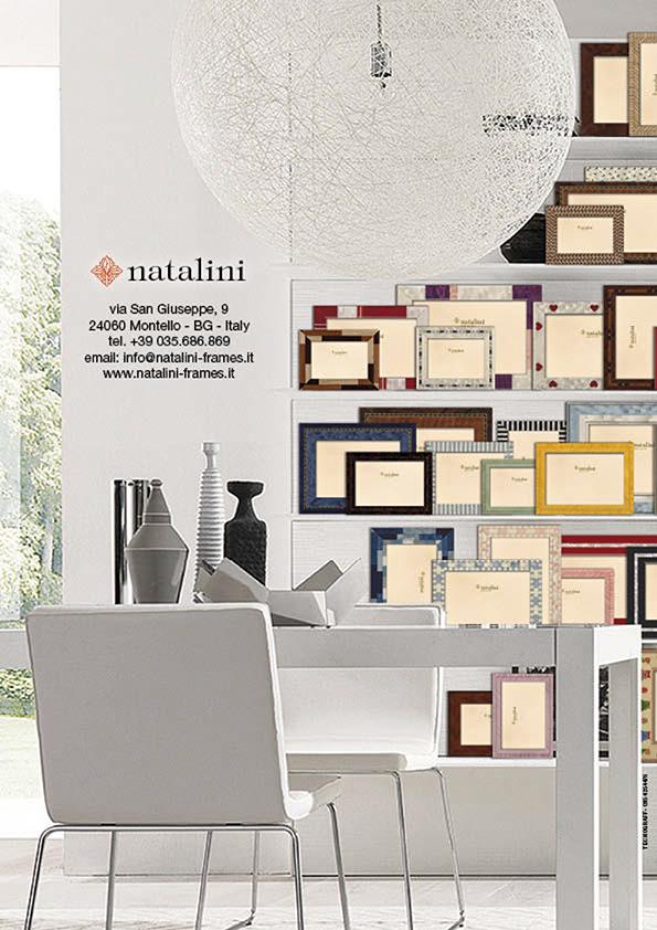 Natalini-preview-catalogo